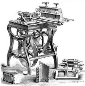 website_knapp_dovetailing_machine